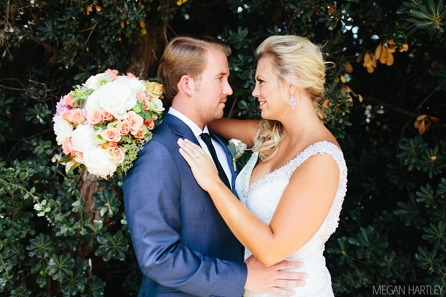Megan Hartley Photography Temecula Creek Inn WeddingTemecula Wedding Photographer00017