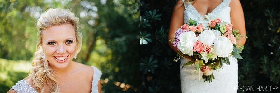 Megan Hartley Photography Temecula Creek Inn WeddingTemecula Wedding Photographer00018