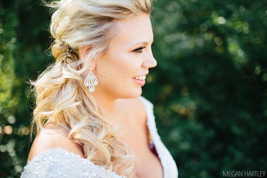 Megan Hartley Photography Temecula Creek Inn WeddingTemecula Wedding Photographer00019