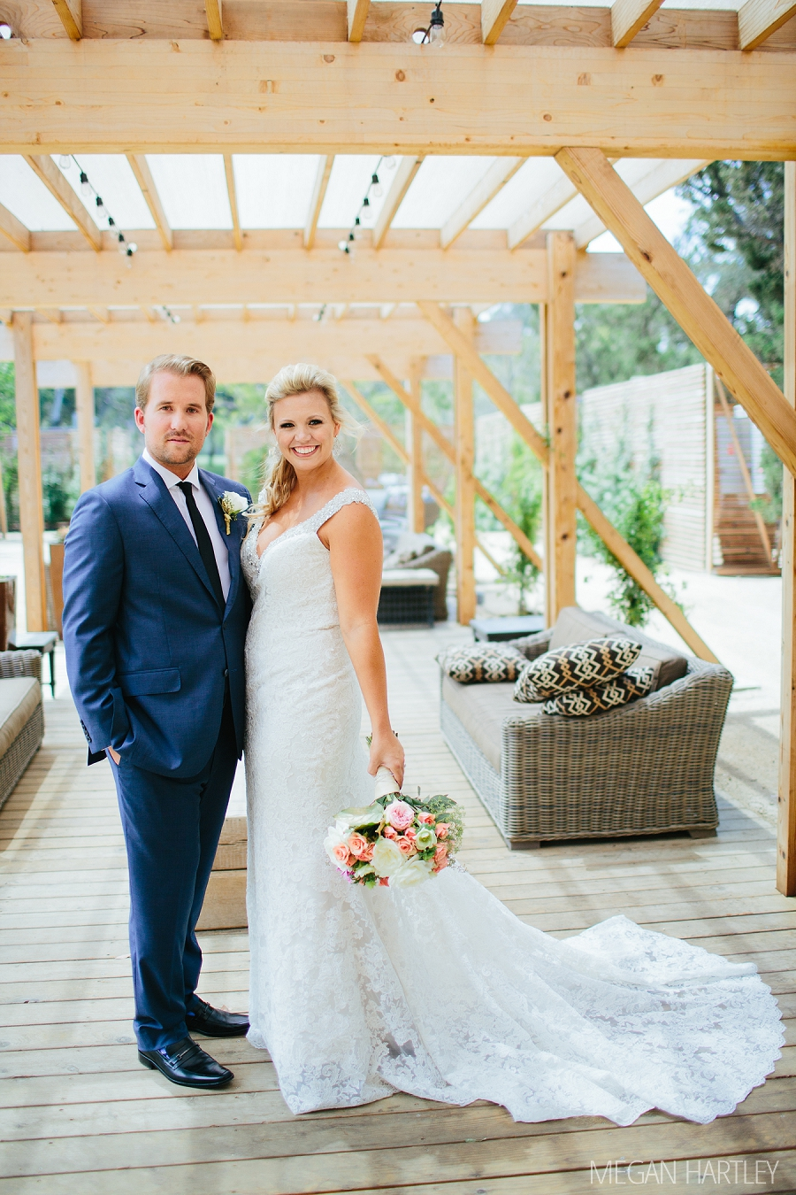 Megan Hartley Photography Temecula Creek Inn WeddingTemecula Wedding Photographer00020