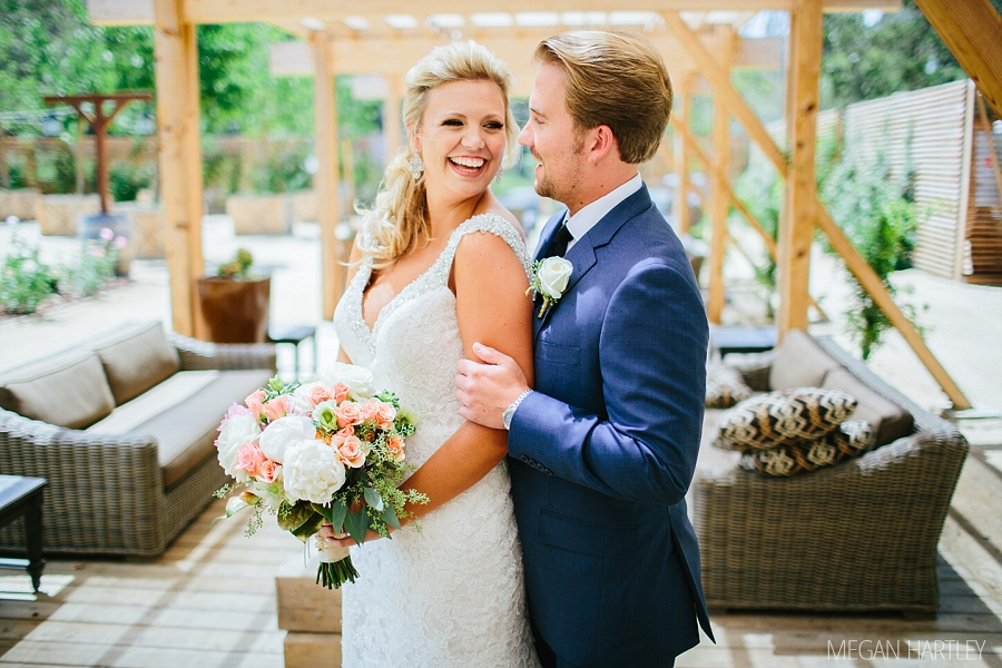 Megan Hartley Photography Temecula Creek Inn WeddingTemecula Wedding Photographer00021