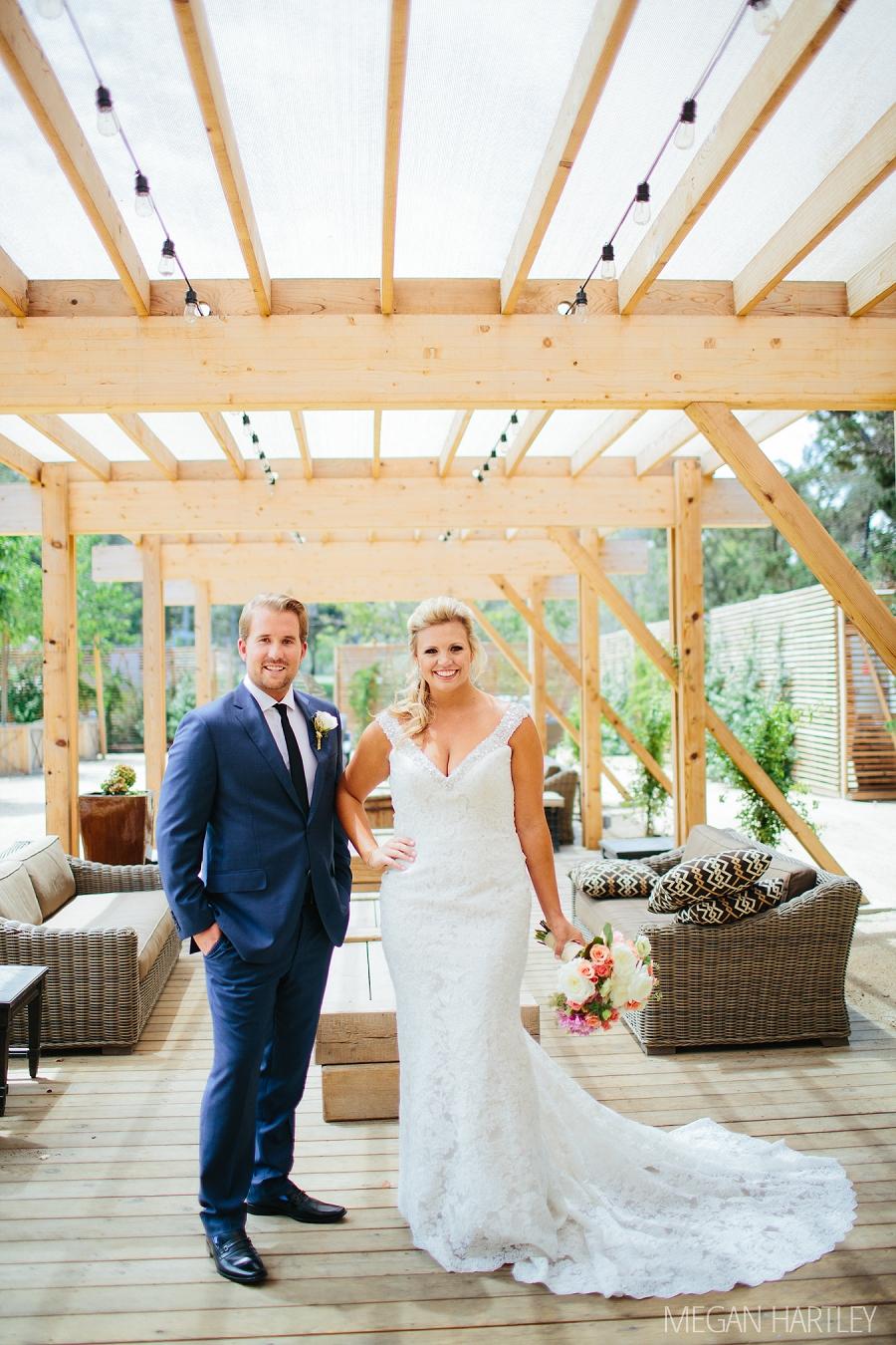 Megan Hartley Photography Temecula Creek Inn WeddingTemecula Wedding Photographer00022