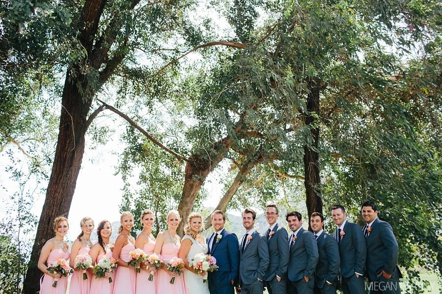 Megan Hartley Photography Temecula Creek Inn WeddingTemecula Wedding Photographer00023