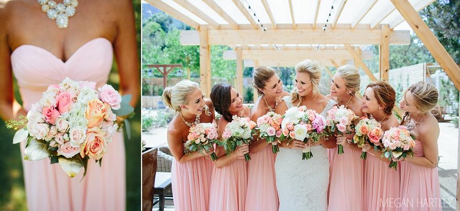 Megan Hartley Photography Temecula Creek Inn WeddingTemecula Wedding Photographer00024