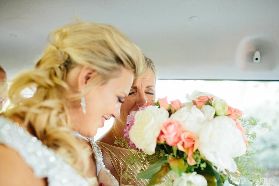 Megan Hartley Photography Temecula Creek Inn WeddingTemecula Wedding Photographer00026