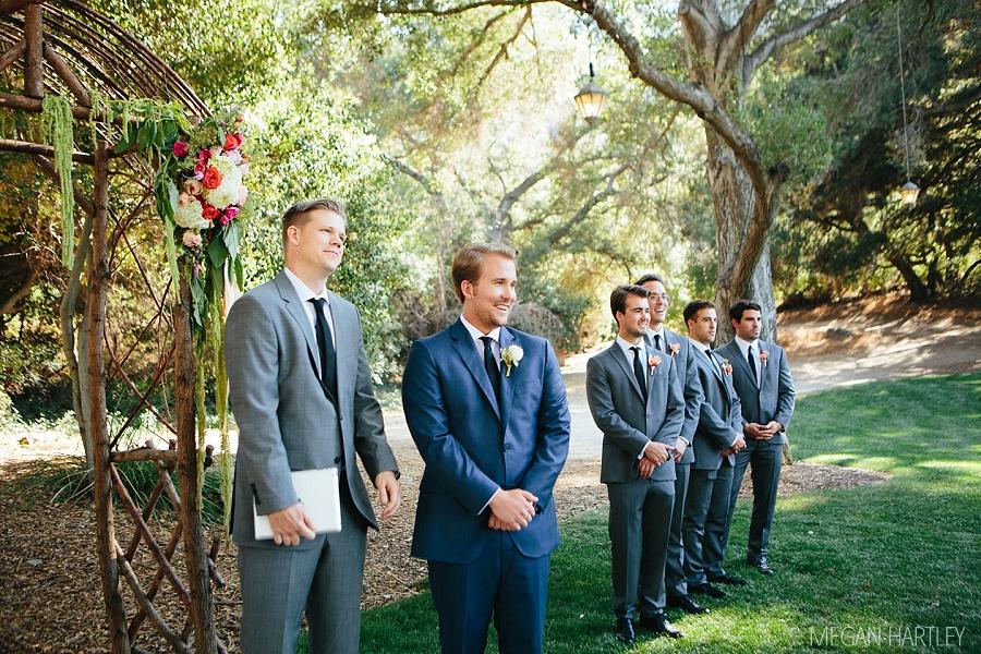 Megan Hartley Photography Temecula Creek Inn WeddingTemecula Wedding Photographer00028