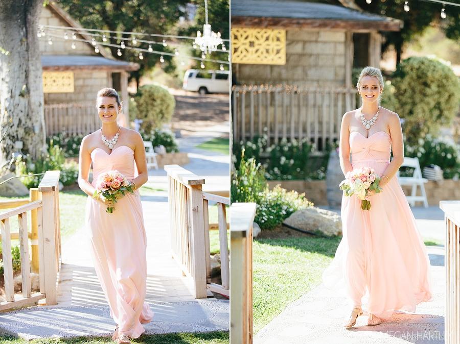 Megan Hartley Photography Temecula Creek Inn WeddingTemecula Wedding Photographer00030