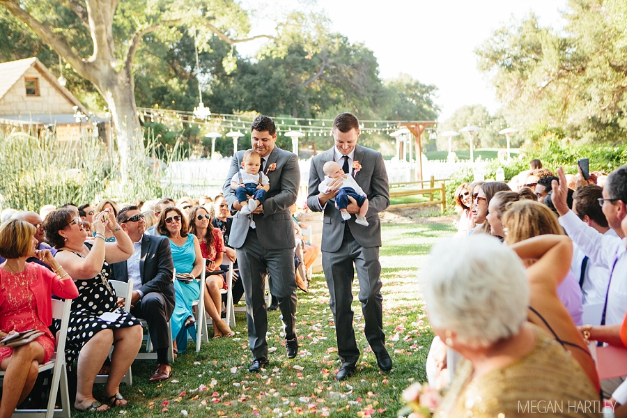 Megan Hartley Photography Temecula Creek Inn WeddingTemecula Wedding Photographer00031