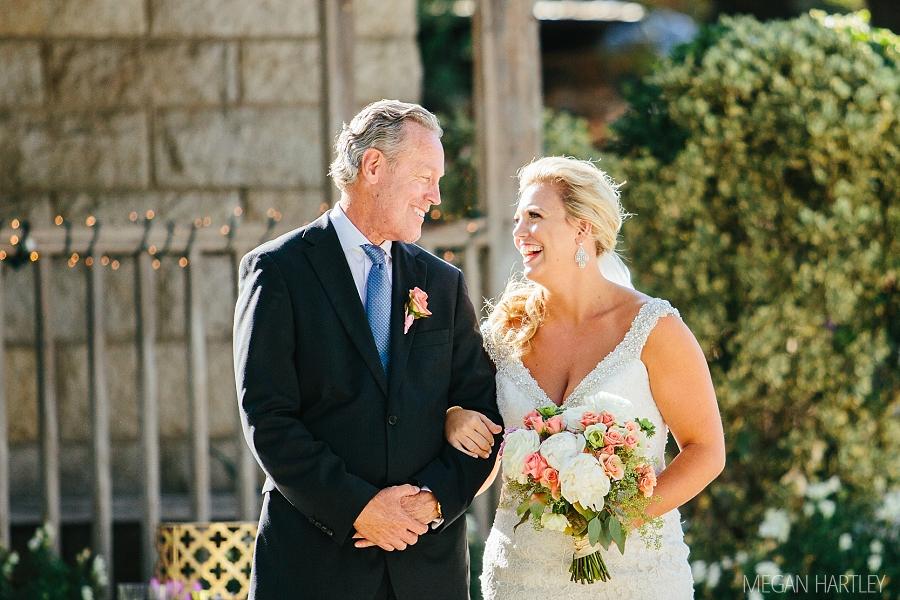 Megan Hartley Photography Temecula Creek Inn WeddingTemecula Wedding Photographer00032
