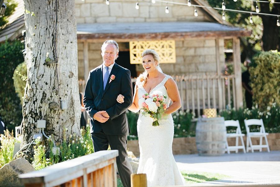 Megan Hartley Photography Temecula Creek Inn WeddingTemecula Wedding Photographer00033