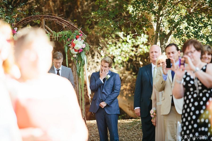 Megan Hartley Photography Temecula Creek Inn WeddingTemecula Wedding Photographer00034
