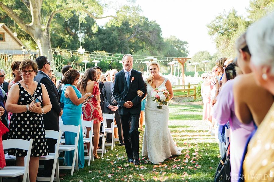Megan Hartley Photography Temecula Creek Inn WeddingTemecula Wedding Photographer00035