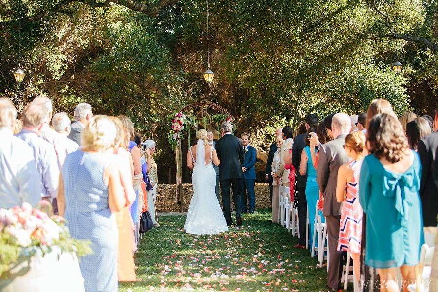 Megan Hartley Photography Temecula Creek Inn WeddingTemecula Wedding Photographer00036