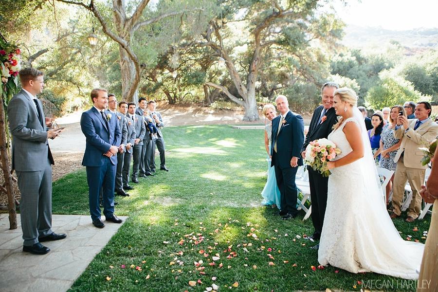 Megan Hartley Photography Temecula Creek Inn WeddingTemecula Wedding Photographer00037
