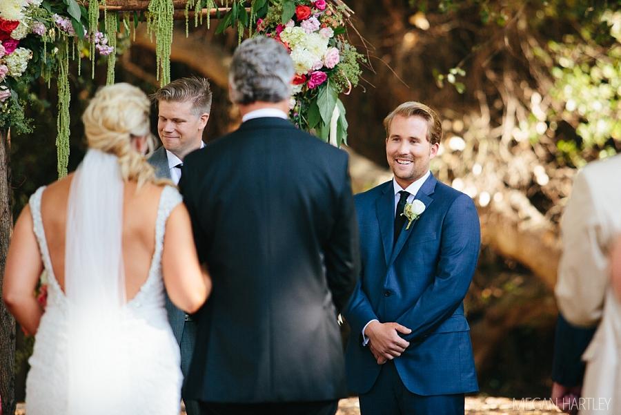 Megan Hartley Photography Temecula Creek Inn WeddingTemecula Wedding Photographer00038