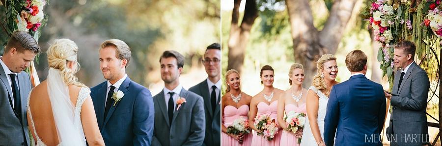 Megan Hartley Photography Temecula Creek Inn WeddingTemecula Wedding Photographer00040