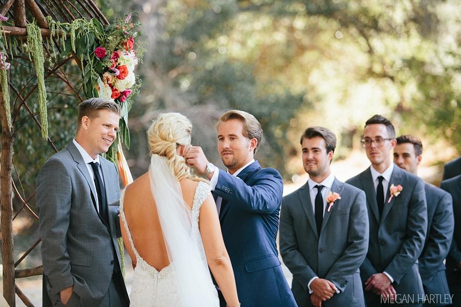 Megan Hartley Photography Temecula Creek Inn WeddingTemecula Wedding Photographer00041