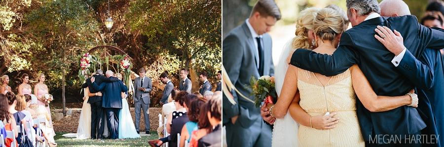 Megan Hartley Photography Temecula Creek Inn WeddingTemecula Wedding Photographer00042