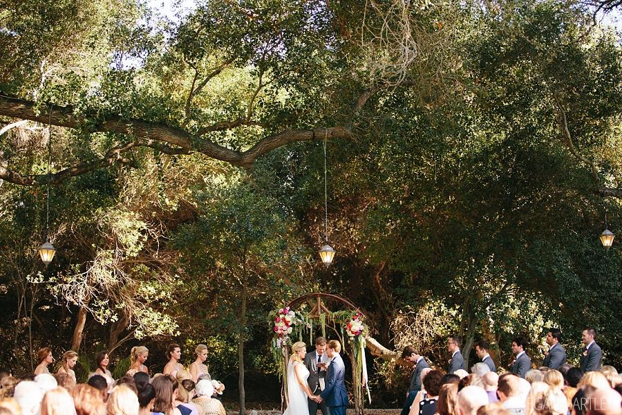 Megan Hartley Photography Temecula Creek Inn WeddingTemecula Wedding Photographer00043