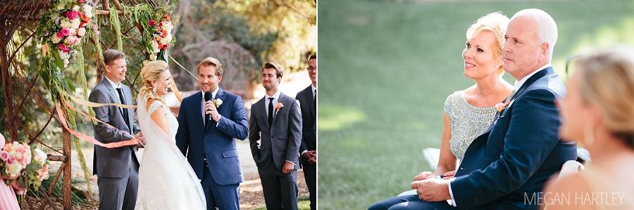 Megan Hartley Photography Temecula Creek Inn WeddingTemecula Wedding Photographer00044