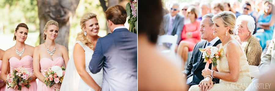 Megan Hartley Photography Temecula Creek Inn WeddingTemecula Wedding Photographer00045