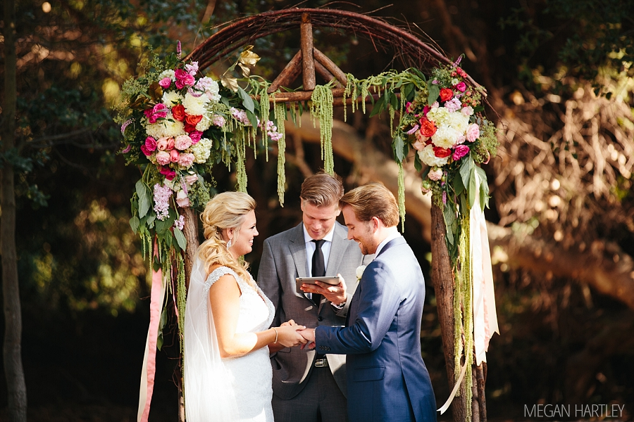 Megan Hartley Photography Temecula Creek Inn WeddingTemecula Wedding Photographer00046