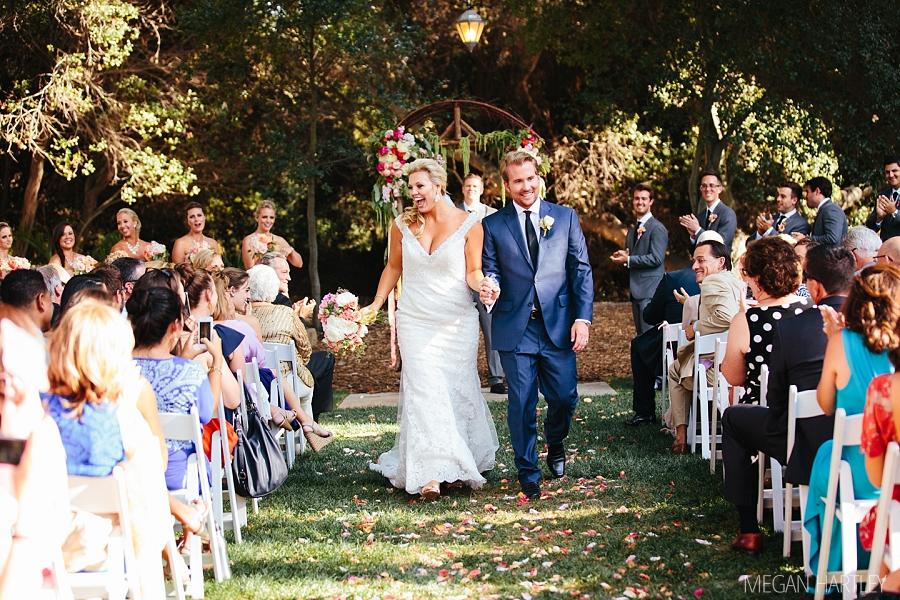 Megan Hartley Photography Temecula Creek Inn WeddingTemecula Wedding Photographer00048