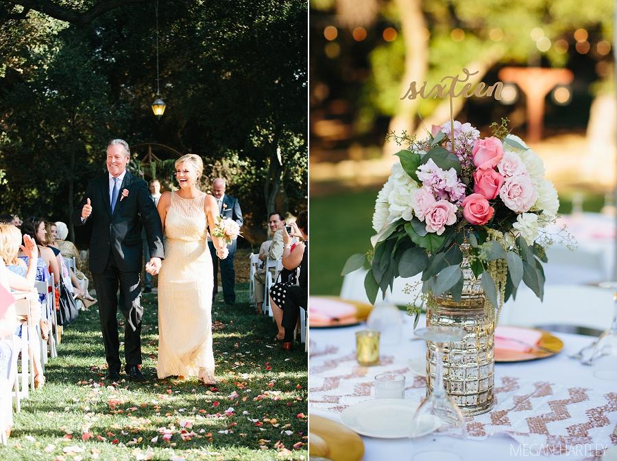Megan Hartley Photography Temecula Creek Inn WeddingTemecula Wedding Photographer00049