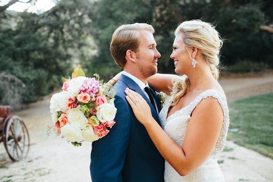 Megan Hartley Photography Temecula Creek Inn WeddingTemecula Wedding Photographer00050