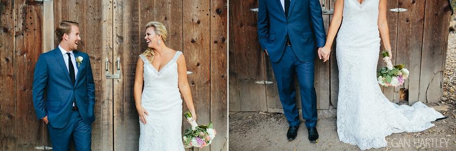 Megan Hartley Photography Temecula Creek Inn WeddingTemecula Wedding Photographer00051