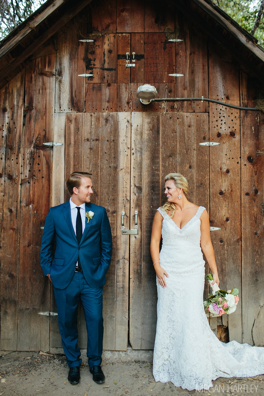 Megan Hartley Photography Temecula Creek Inn WeddingTemecula Wedding Photographer00052