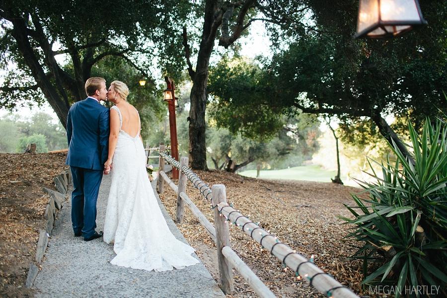 Megan Hartley Photography Temecula Creek Inn WeddingTemecula Wedding Photographer00053
