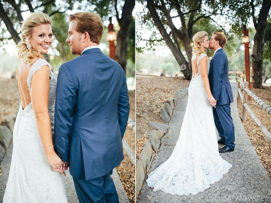 Megan Hartley Photography Temecula Creek Inn WeddingTemecula Wedding Photographer00054