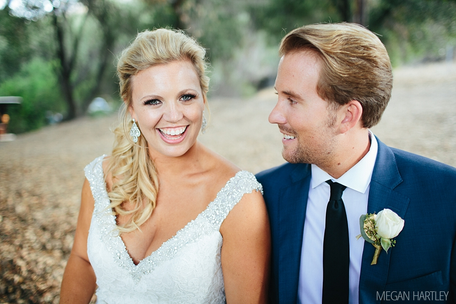 Megan Hartley Photography Temecula Creek Inn WeddingTemecula Wedding Photographer00055