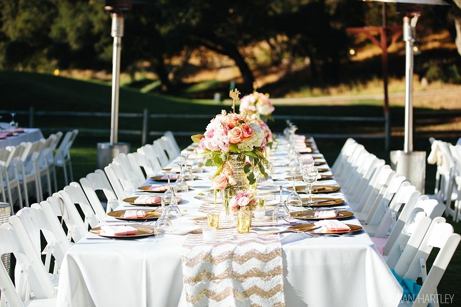 Megan Hartley Photography Temecula Creek Inn WeddingTemecula Wedding Photographer00057