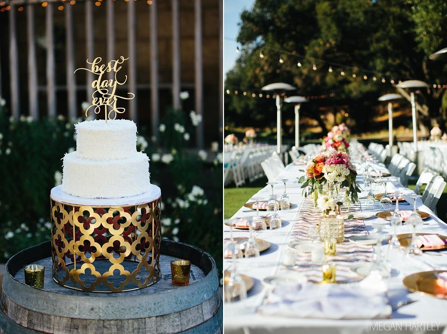 Megan Hartley Photography Temecula Creek Inn WeddingTemecula Wedding Photographer00058