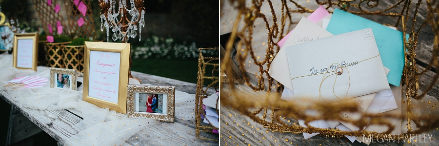 Megan Hartley Photography Temecula Creek Inn WeddingTemecula Wedding Photographer00061