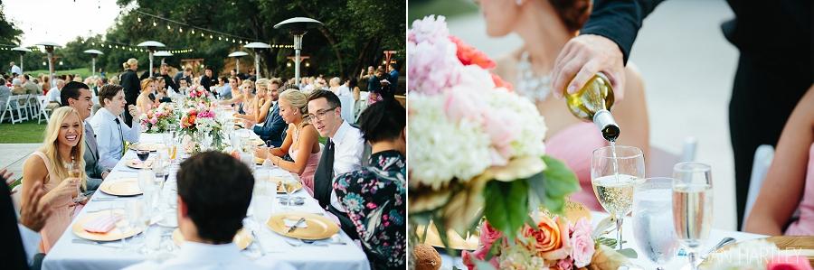 Megan Hartley Photography Temecula Creek Inn WeddingTemecula Wedding Photographer00067