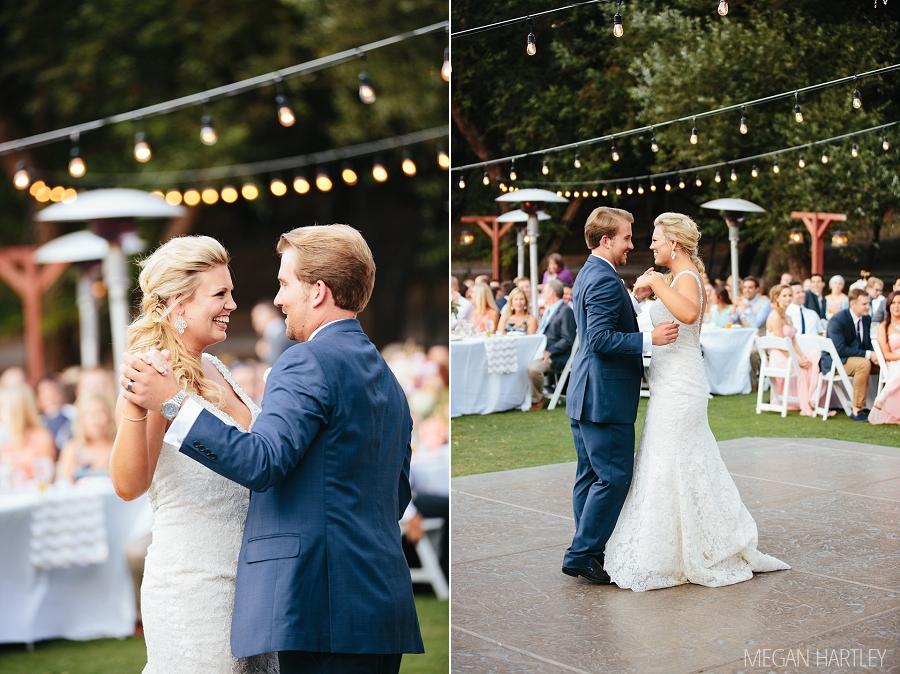 Megan Hartley Photography Temecula Creek Inn WeddingTemecula Wedding Photographer00068
