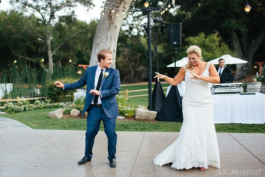 Megan Hartley Photography Temecula Creek Inn WeddingTemecula Wedding Photographer00069