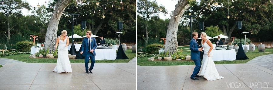 Megan Hartley Photography Temecula Creek Inn WeddingTemecula Wedding Photographer00070