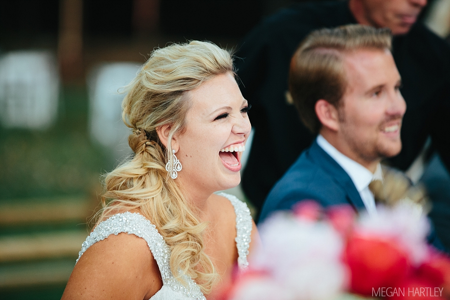 Megan Hartley Photography Temecula Creek Inn WeddingTemecula Wedding Photographer00071