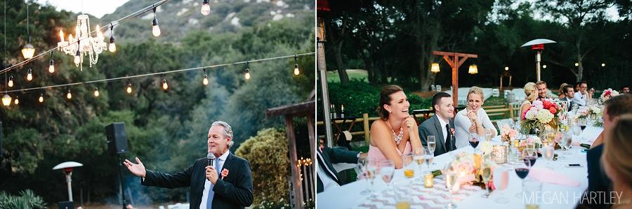 Megan Hartley Photography Temecula Creek Inn WeddingTemecula Wedding Photographer00072