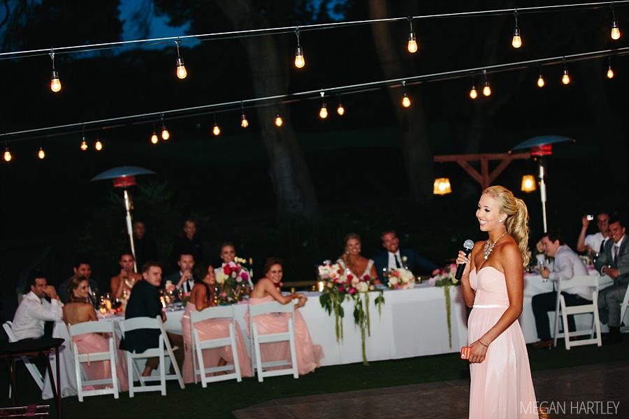Megan Hartley Photography Temecula Creek Inn WeddingTemecula Wedding Photographer00073