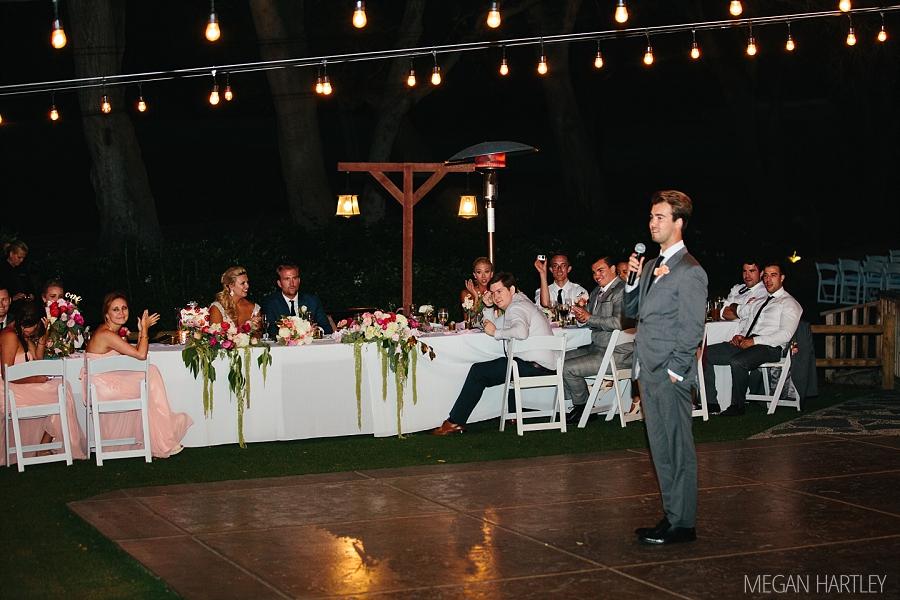 Megan Hartley Photography Temecula Creek Inn WeddingTemecula Wedding Photographer00074