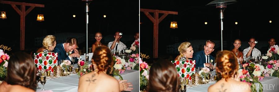 Megan Hartley Photography Temecula Creek Inn WeddingTemecula Wedding Photographer00075