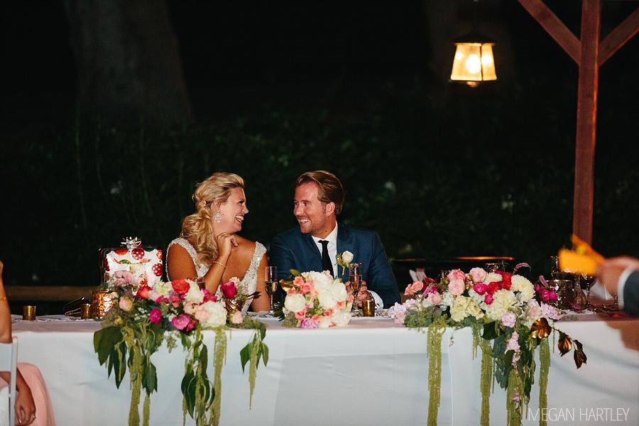Megan Hartley Photography Temecula Creek Inn WeddingTemecula Wedding Photographer00076
