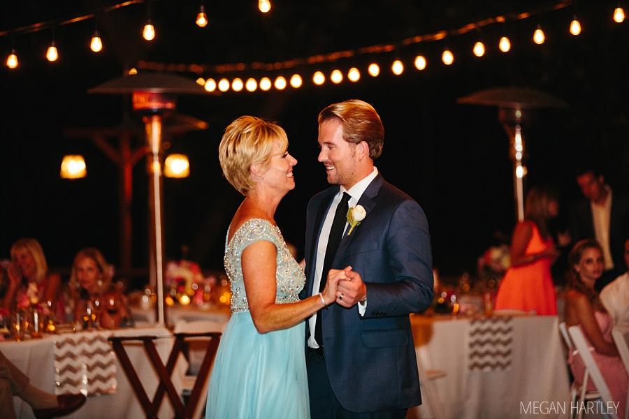 Megan Hartley Photography Temecula Creek Inn WeddingTemecula Wedding Photographer00077