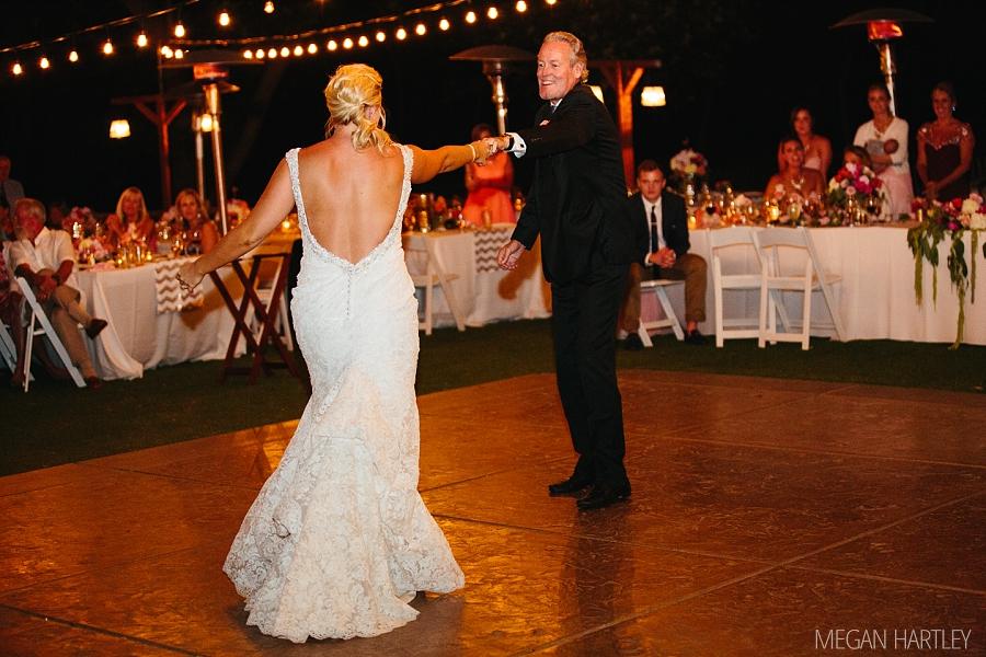 Megan Hartley Photography Temecula Creek Inn WeddingTemecula Wedding Photographer00078