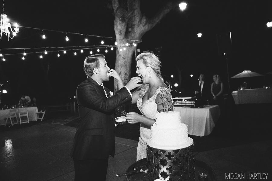 Megan Hartley Photography Temecula Creek Inn WeddingTemecula Wedding Photographer00080